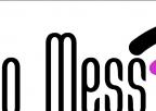 Ascultă Radio Mess!